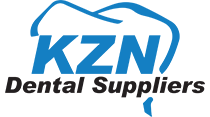 KZN Dental Suppliers