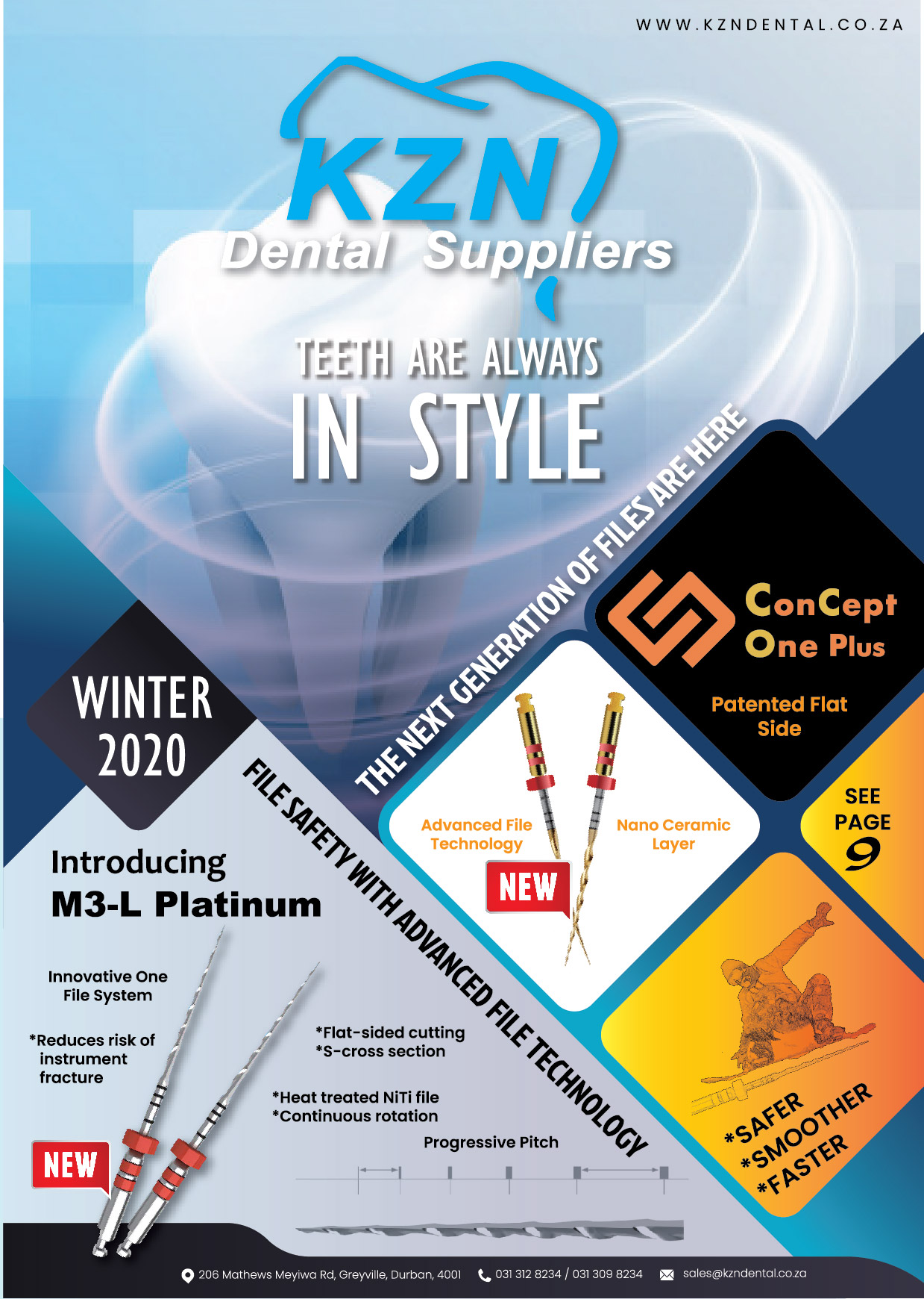 KZN_DENTAL_WINTER_BOOKLET_A3F_190520_V27-01.jpg - 429.09 kB